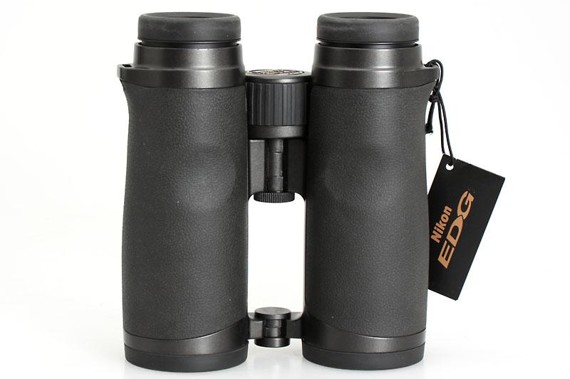 Nikon Edg 8x42 Binoculars 7561 Refurbished Nikon Usa